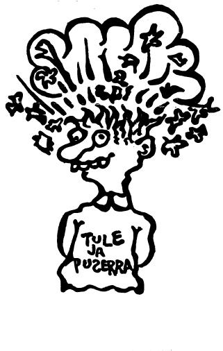 nyke-logo